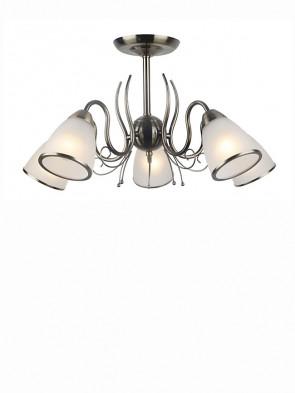 Lampa sufitowa Goja 5