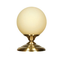 Lampa stołowa LOTOS - 1PŁ