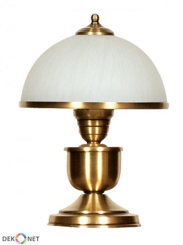 Lampka mała DALIA – 1PŁ