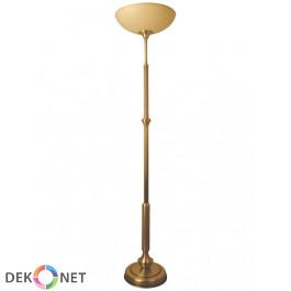 Lampa podłogowa JOWISZ - 1PŁ