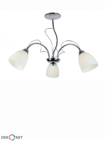 Lampa wisząca Lima 3