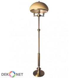 Lampa podłogowa TOPAZ -  3PŁ