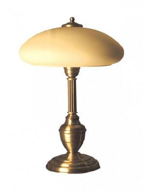 Lampa stołowa SATURN -  1PŁ