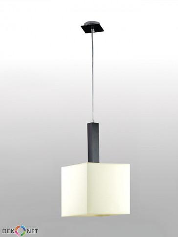 Lampa wisząca Stella 1