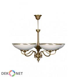 Lampa wisząca DEWON -  5PŁ