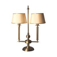 Lampa stołowa OKTAWIA -  2PŁ