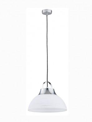 Lampa wisząca Alti 1 White