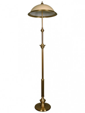 Lampa podłogowa ORION -  1PŁ