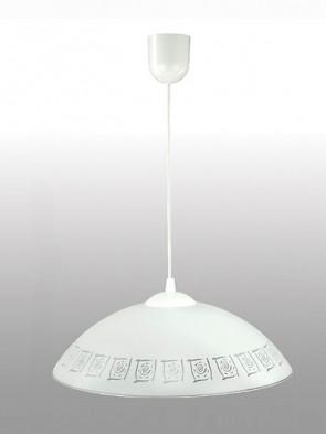 Lampa wisząca 013/G