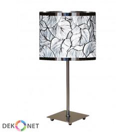 Lampa stołowa NAPOLI – 1PŁ
