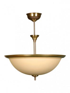 Lampa ORION AMPLA DUZA - 2PŁ