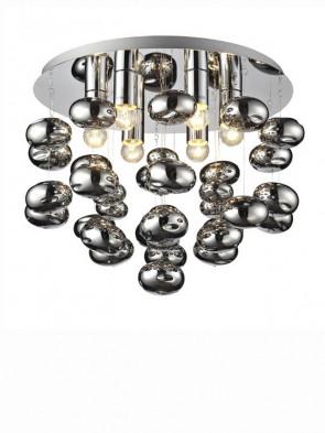 Lampa sufitowa Tivoli 6