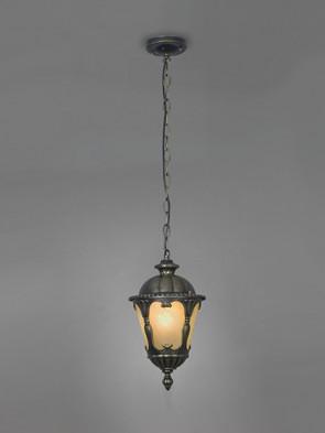 Lampa wisząca TYBR I