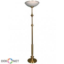 Lampa podłogowa DEWON -  1PŁ