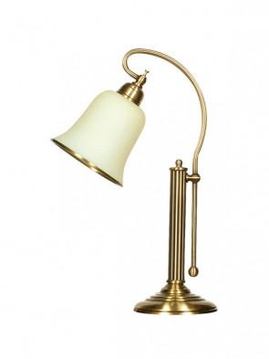 Lampa stołowa KALIA -  1PŁ