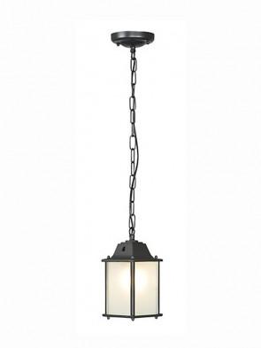 Lampa wisząca SPEY I