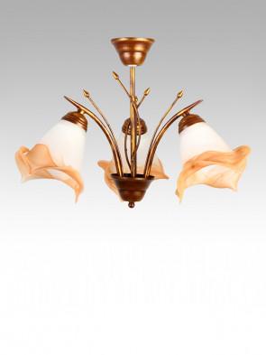 Lampa sufitowa Panama 3