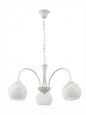 Lampa wisząca Balts 3