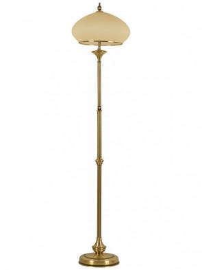 Lampa podłogowa NEPTUN -  3PŁ