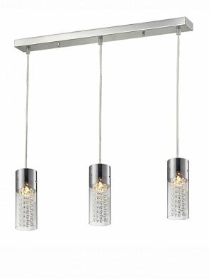 Lampa wisząca Torino 3L